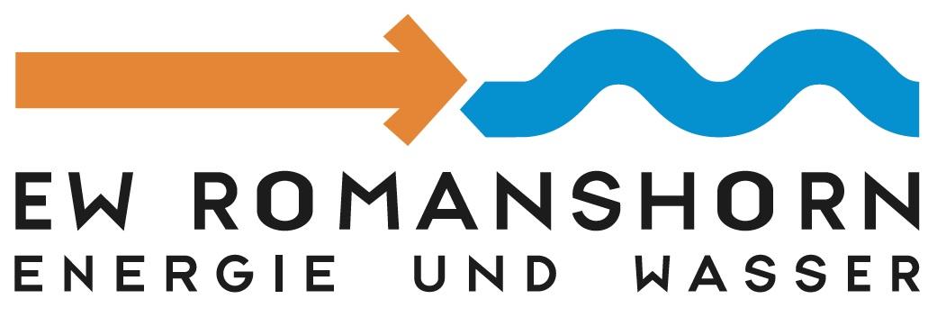 logo_ew-romanshorn_web-flyer.jpg