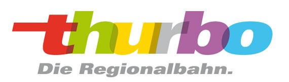 thurbo-logo-MitClaim-RGB-570px.jpg