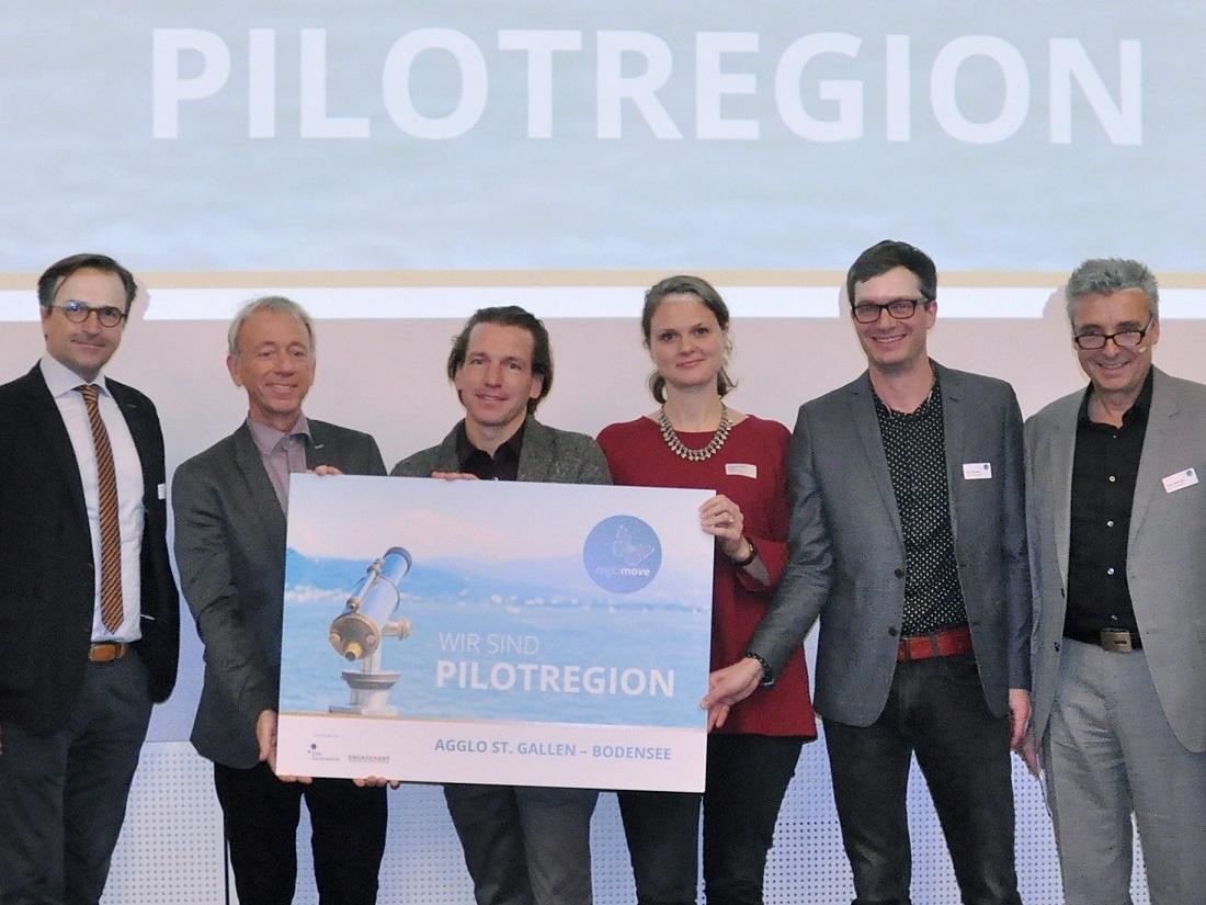 PILOTREGION_Lancierung-Tagung-Romanshorn.jpg