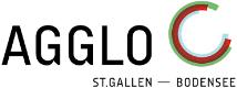 logo_agglo-sg-bodensee_web.jpg