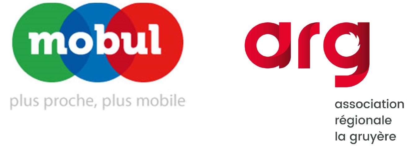 logo-mobul-arg_web.png