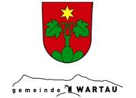 Logo-Gemeinde-Wartau_cut.png
