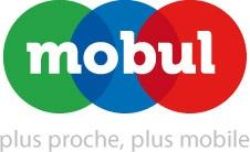 logo-claim-mobul-web.jpg