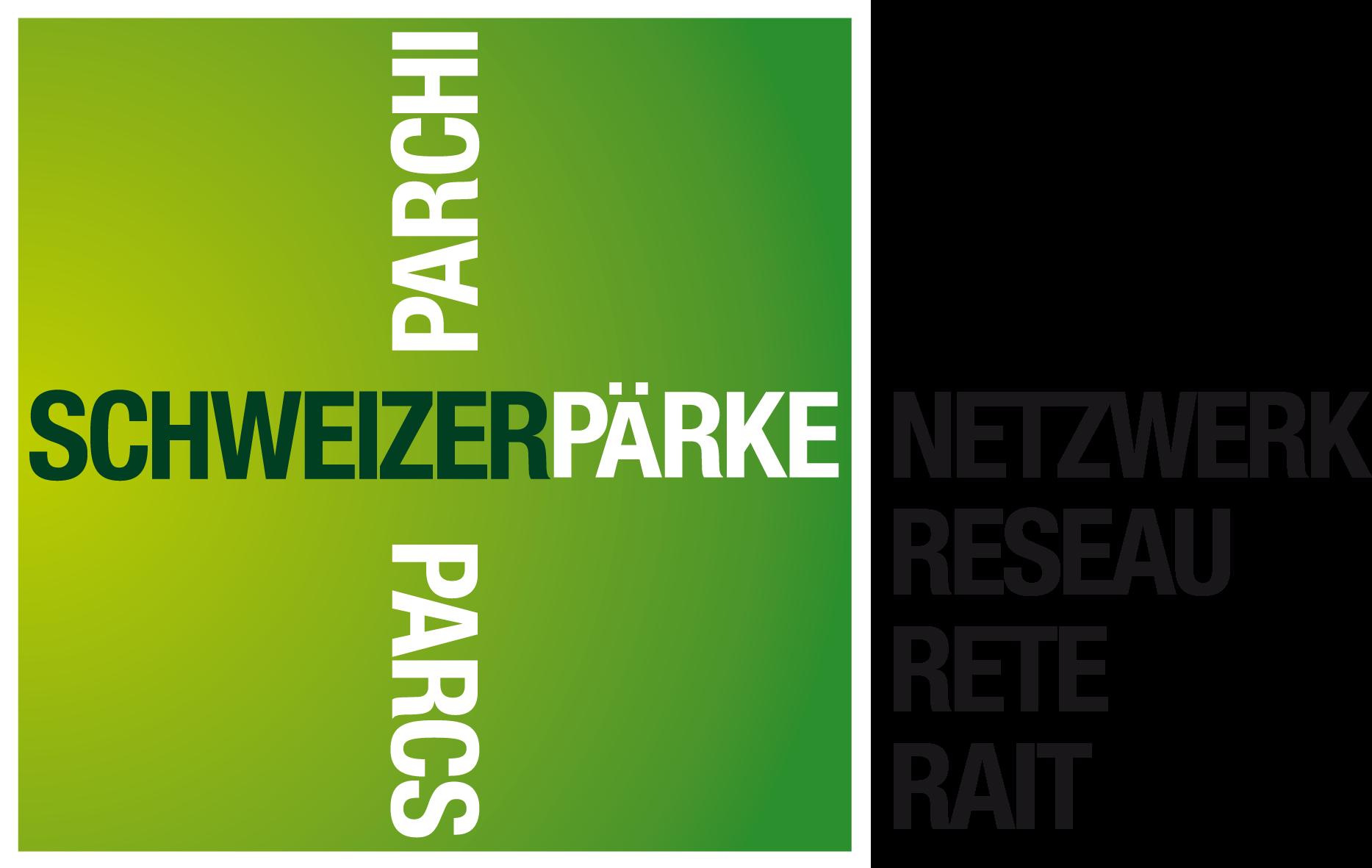 Logo-Claim-schwarz_Schweizer-Paerke_defrit.png