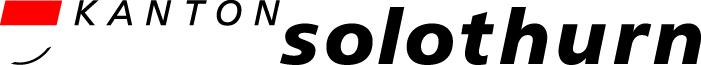 Logo_Kanton-SO_farbig.jpg