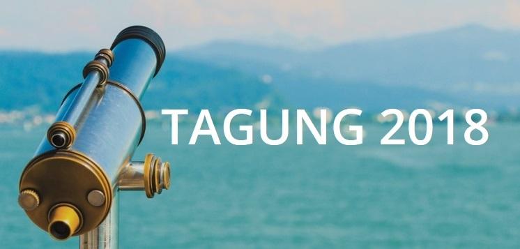 Web-Bild_Tagung2018_de.jpg