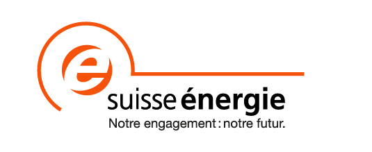 Logo_pos_FR_pos_FR.jpg