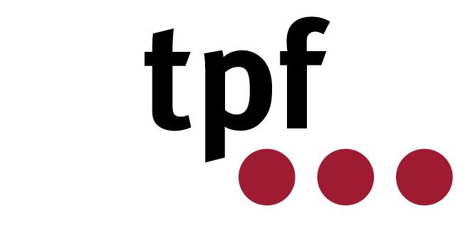 Logo_TPF_rvb.jpg