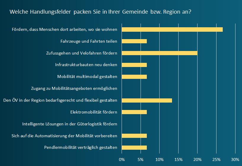 Langenthal_Handlungsfelder.png