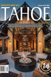 MtnHome17_cover_100_150.jpg