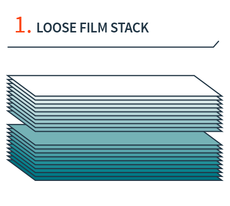 Lens-Forming-Process_1.png