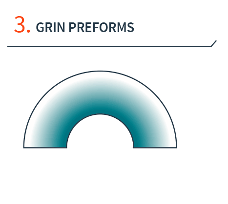 Lens-Forming-Process_3.png
