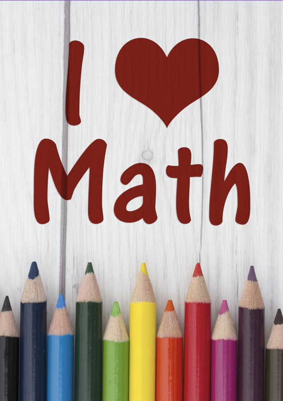 Grades 7 and 8 Math - Click here to view a demo lesson of grade 7 math.Click here to view a demo lesson of grade 8 math.