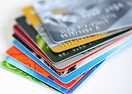 Payment Methods - Interac e-transfer, major credit cards (Amex, Visa, MasterCard) via Plastiq, wire transfers, cash/cash deposit at any RBC branch,