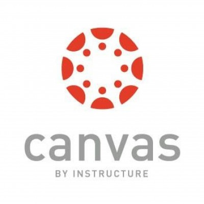 Canvas Learning Management System for Online Classes - A Learning Management System that Goes Far Beyond Just Google Classroom