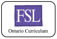 Ontario Core French as a Second Language Credit Courses - The Ontario FSL credit course required for the Ontario Secondary School Diploma is taken as a year long course (September to June) in Year A (2019-2020, 2021-2022). Students can choose either the FSF2D Academic Level, or FSF2O Open Level (absolute beginner) if they have little to know French experience, or have an IEP for dyslexia or other language based LD.