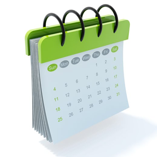 School Year: Three Terms (Trimesters) & July Term, +Two Year Alternating Academic Schedule -