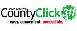 Logo-PGCCountyClick.jpg