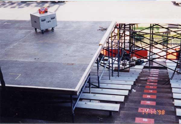 stage07bg.jpg