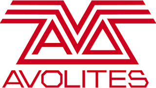 avolites logo trans.png