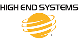 highend logo trans.png