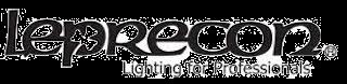 leprecon logo trans.png