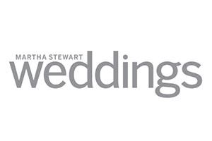 Martha-Stewart-Weddings-logo-grey.jpg