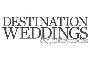 Destination-Weddings-Honeymoons-logo-grey.jpg