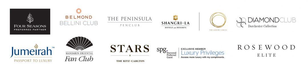 smart-flyer-partner-Logos-Layout-1-1080x271.jpg