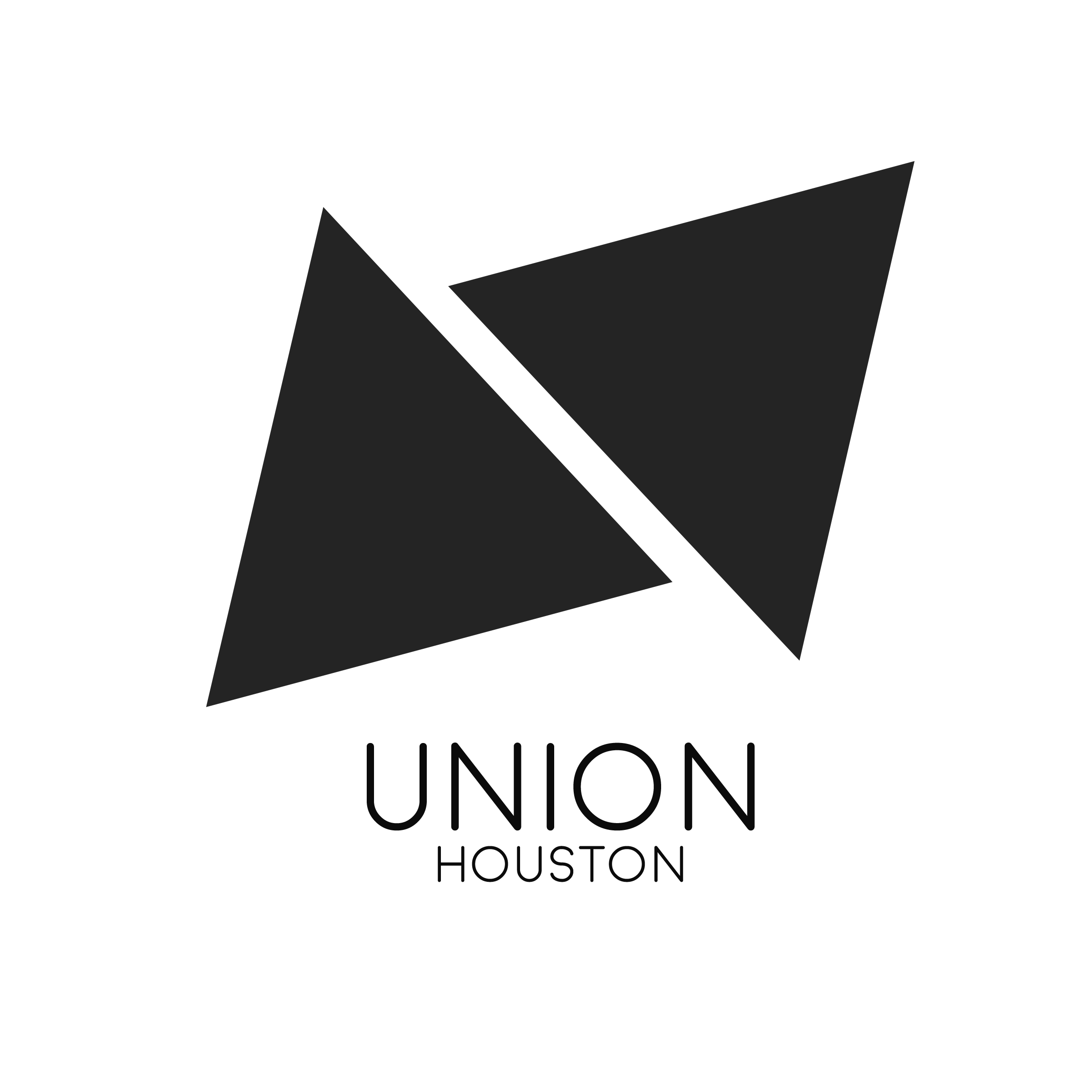 Union HTX Logo.png