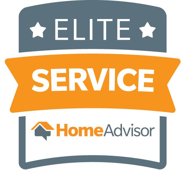 ELITE-SERVICE.png
