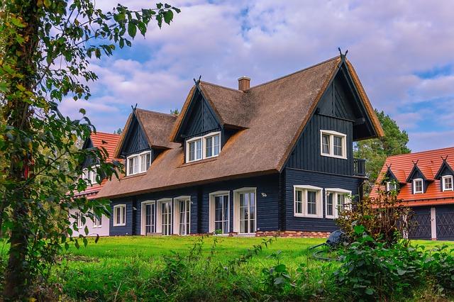 house-3955920_640.jpg