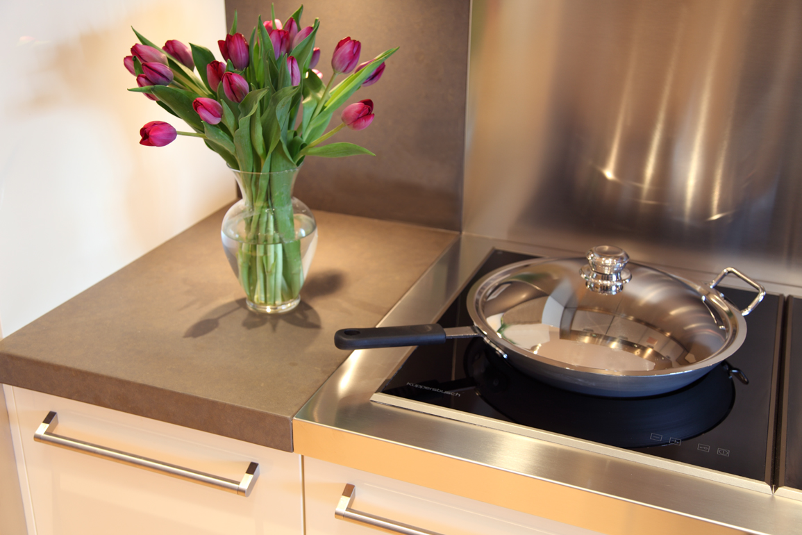 KitchenDetail2.jpg