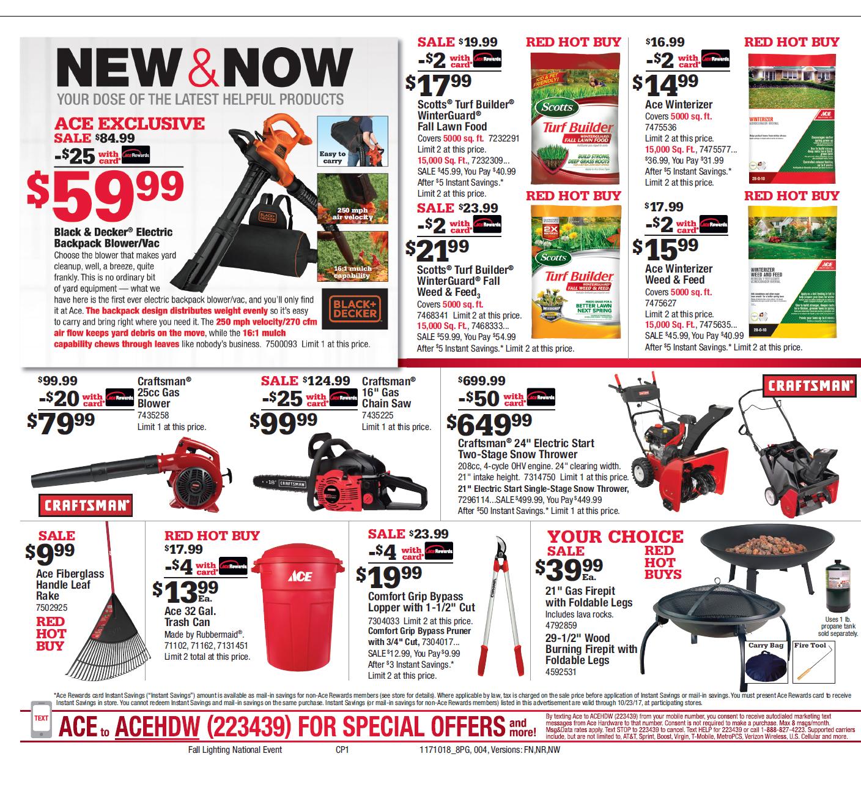 october stock up sale 4.jpg