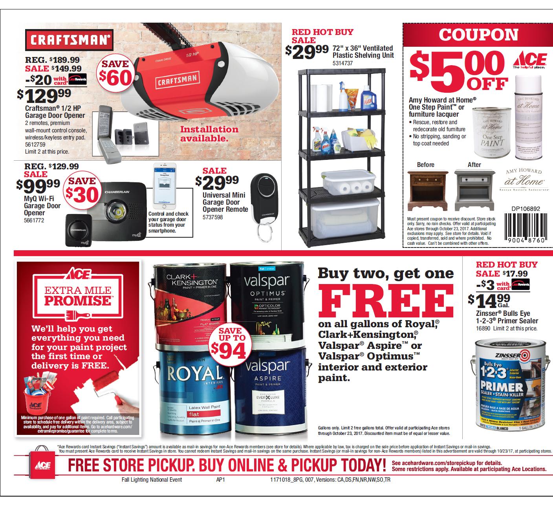 october stock up sale 7.jpg
