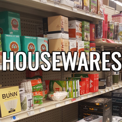 FINAL HOUSEWARES.jpg