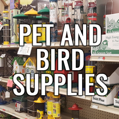 final pet and bird supplies.jpg
