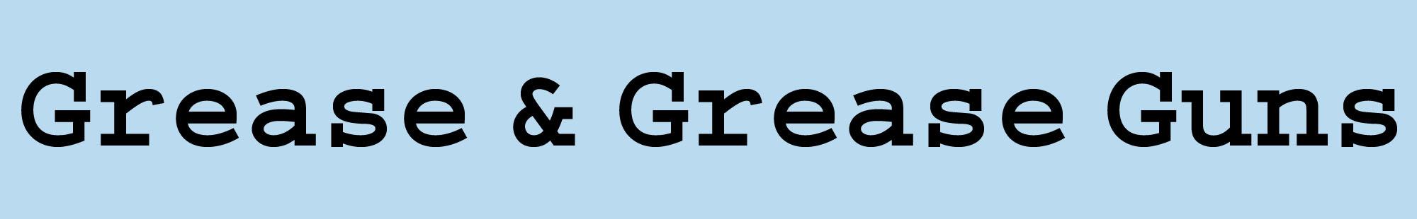 grease sign.jpg