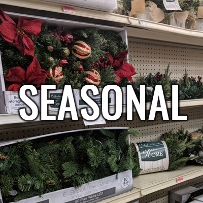 SEASONAL DEPARTMENT ICON.jpg