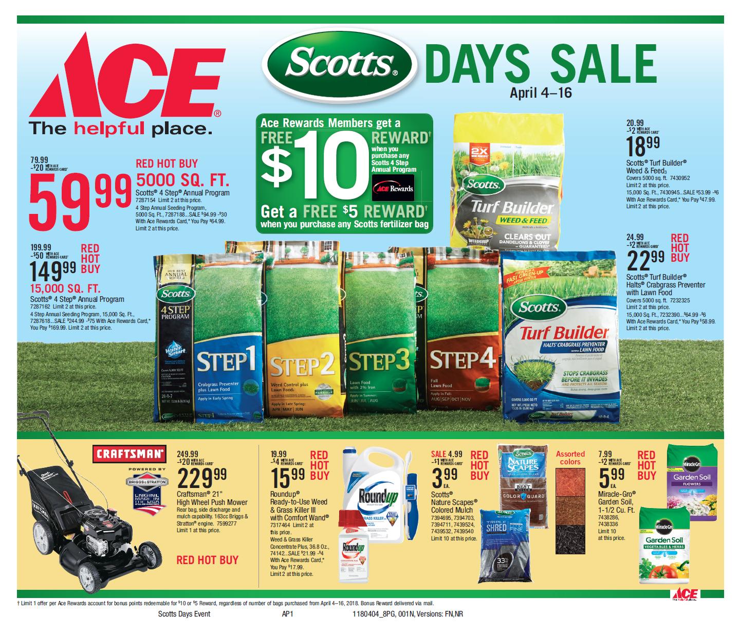 scotts days sale copy.jpg