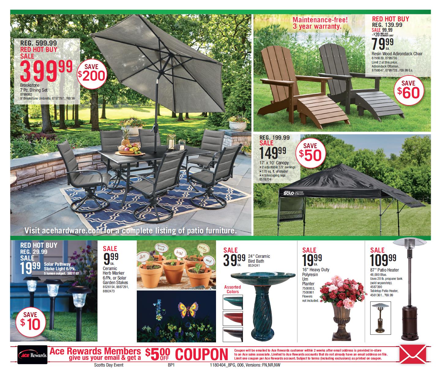scotts days sale 6.jpg