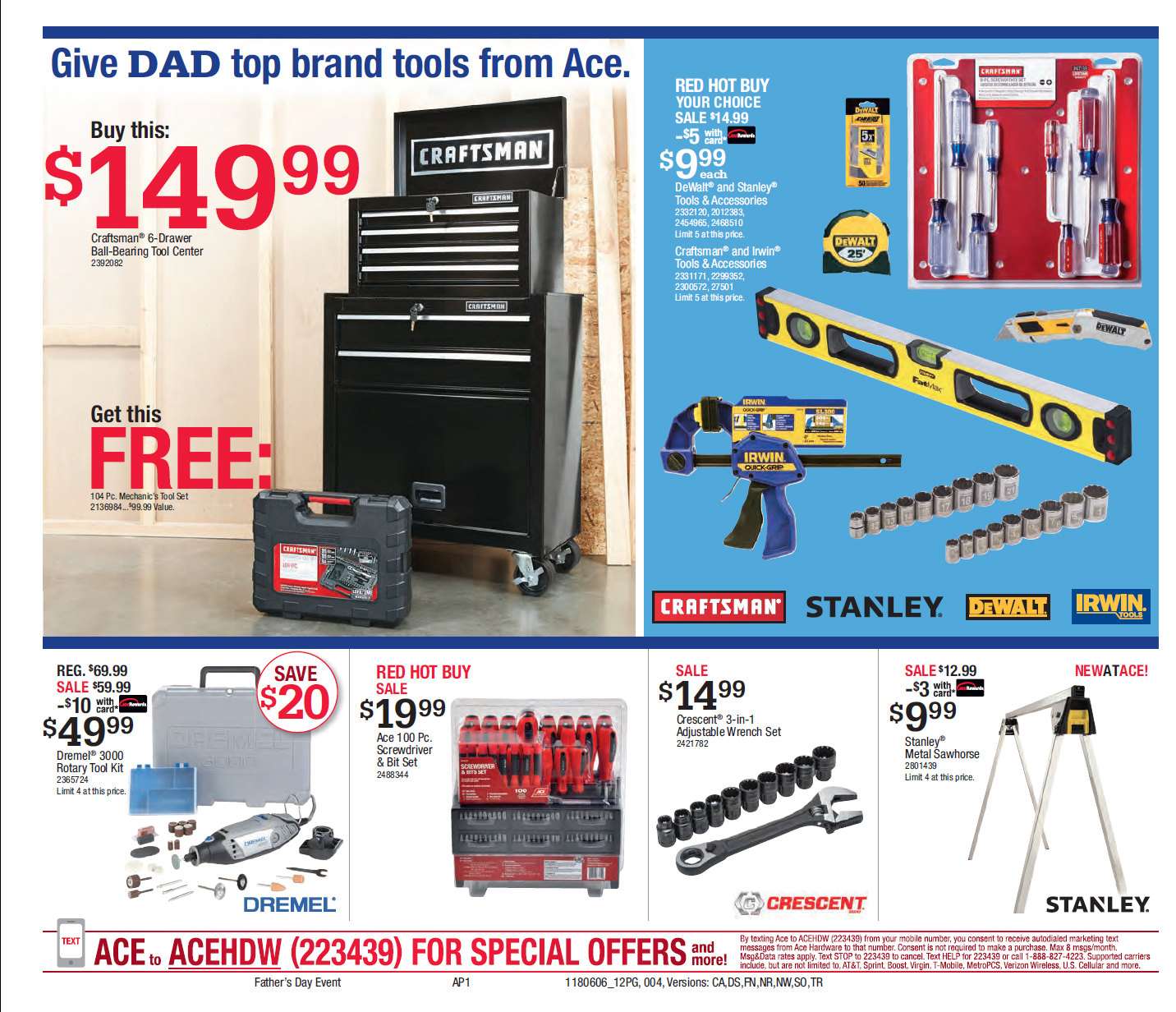fathers day flyer copy 4.jpg