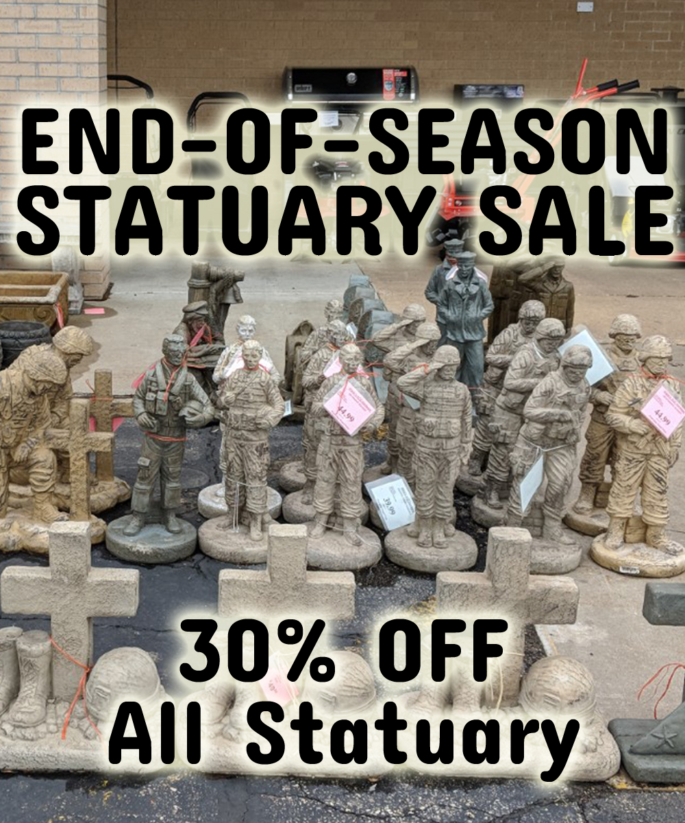 STATUARY SALE FACEBOOK POST copy.jpg