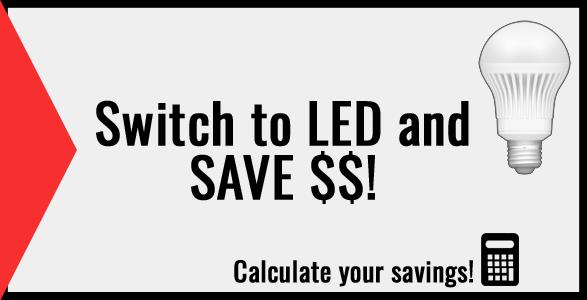LIGHTBULB SAVINGS LINK BUTTON copy.jpg
