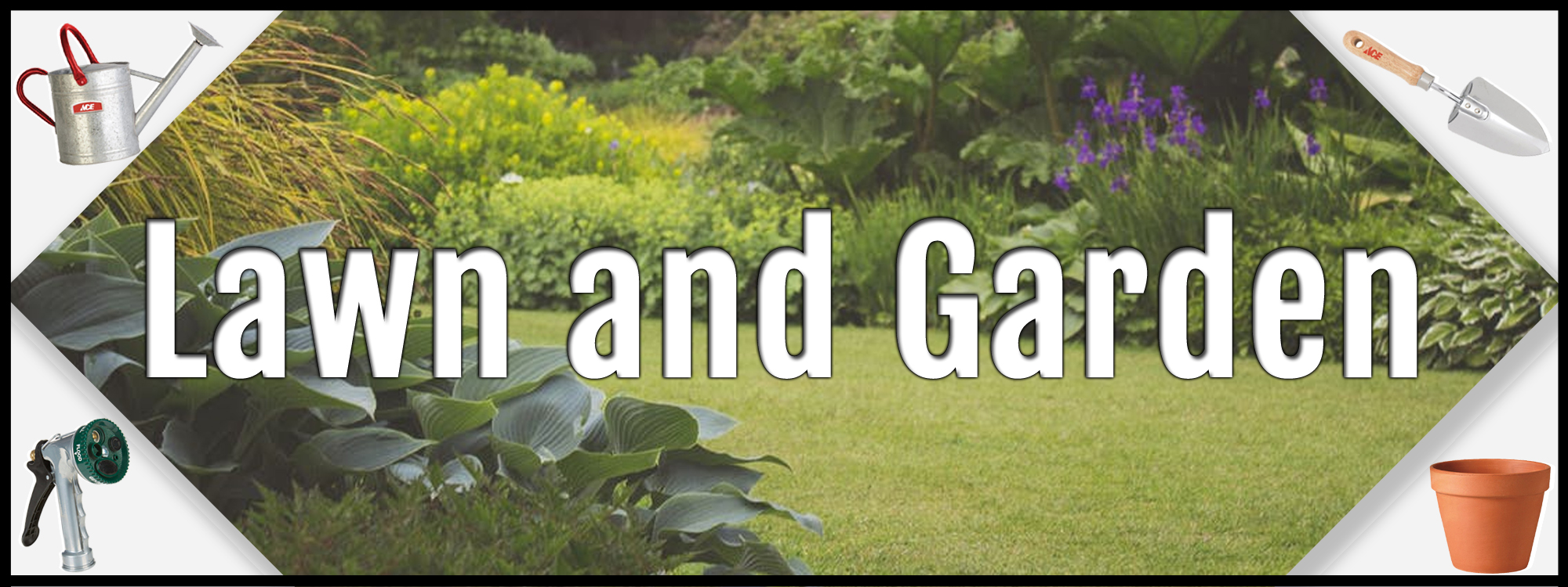 lawn and garden page header photo copy.jpg