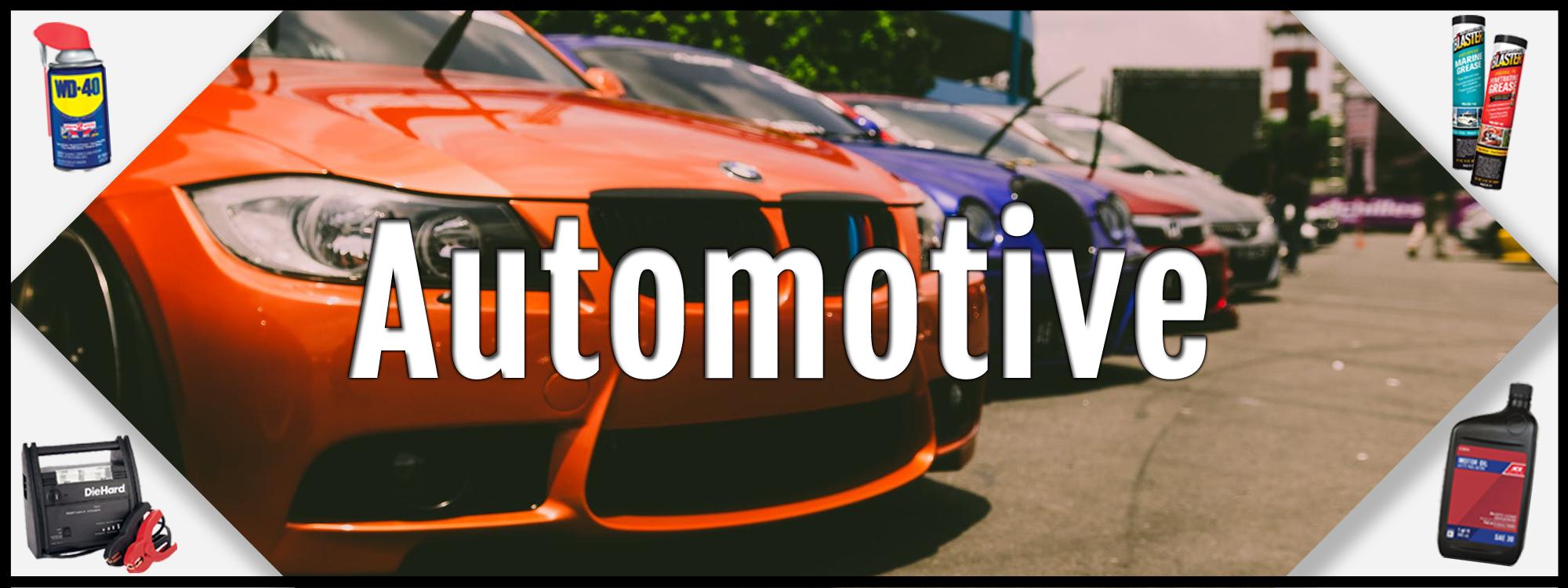 new automotive banner copy.jpg