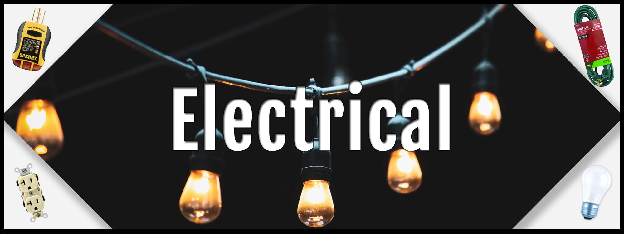 new electrical banner copy.jpg