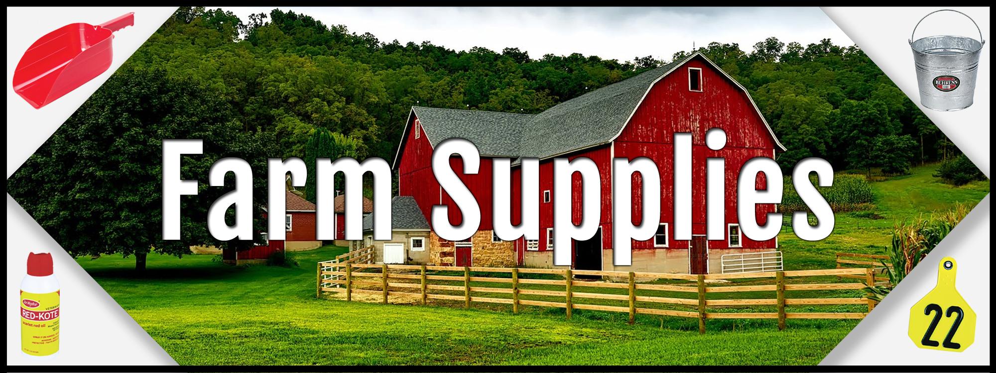 NEW FARMING BANNER copy.jpg