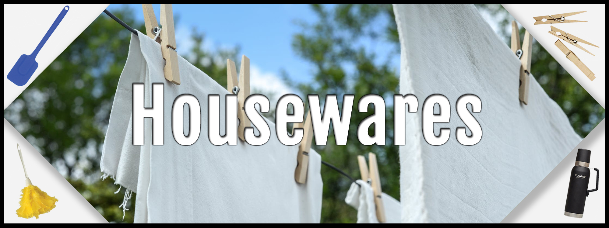 new housewares banner copy.jpg