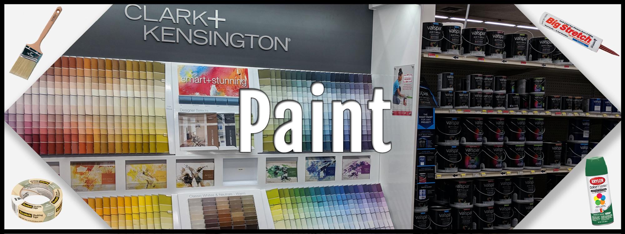 paint banner copy.jpg